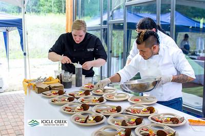 Chef Fest 2016 -7046