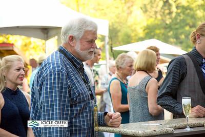 Chef Fest 2016 -7026