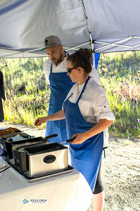 Chef Fest 2016 -7018