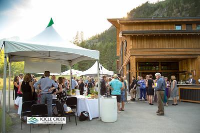Chef Fest 2016 -7029