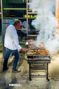 Chef Fest 2016 -7015