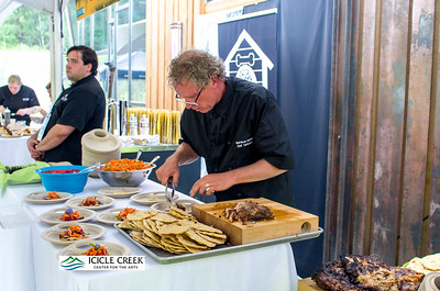 Chef Fest 2016 -7045