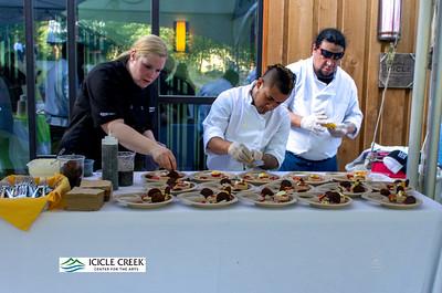 Chef Fest 2016 -7035