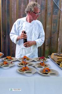 Chef Fest 2016 -7038