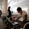 apt3photo chefsseals miami-2100