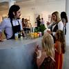 apt3photo chefsseals miami-2689
