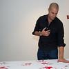 apt3photo chefsseals miami-2479