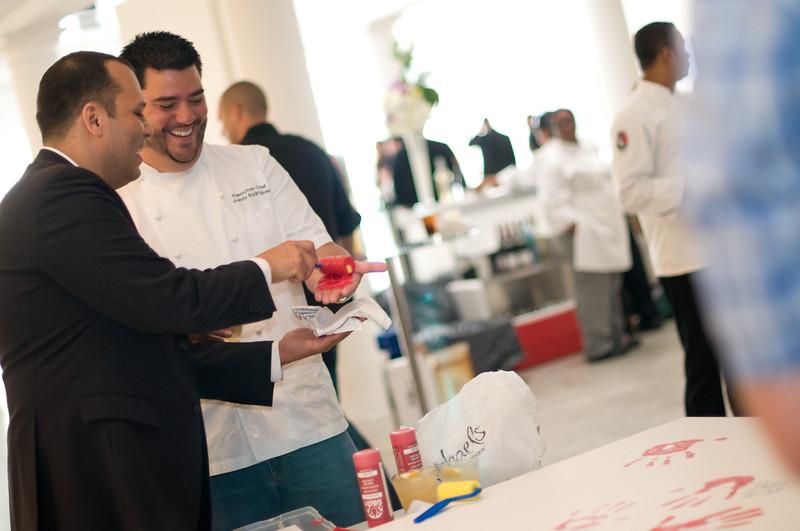 apt3photo chefsseals miami-2882