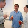 apt3photo chefsseals miami-2617
