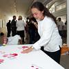 apt3photo chefsseals miami-2461