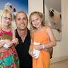 apt3photo chefsseals miami-3207