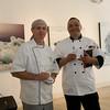 apt3photo chefsseals miami-2687
