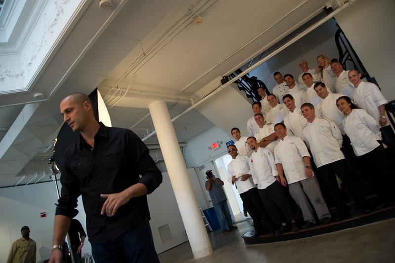 apt3photo chefsseals miami-2227