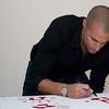 apt3photo chefsseals miami-2487