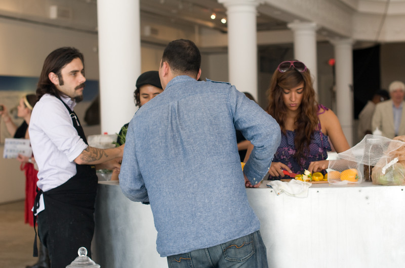 apt3photo chefsseals miami-2579