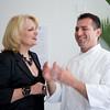 apt3photo chefsseals miami-2195