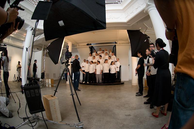 apt3photo chefsseals miami-2700