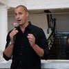 apt3photo chefsseals miami-3302