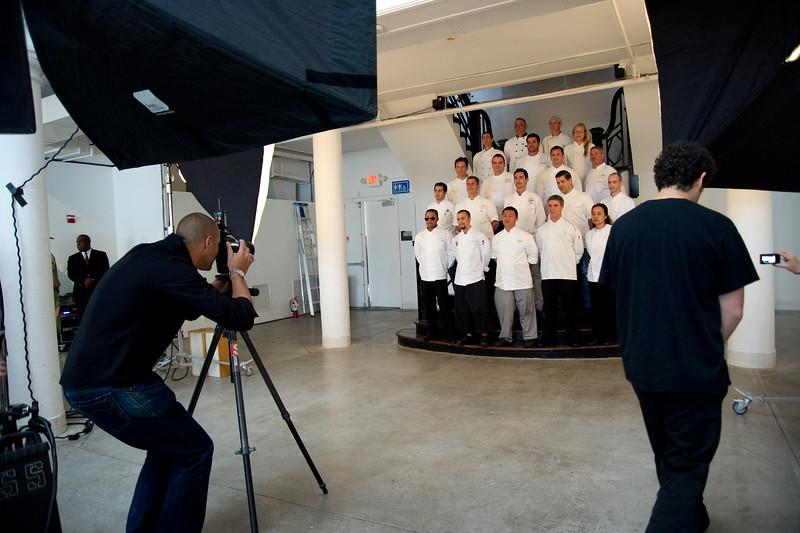 apt3photo chefsseals miami-2245