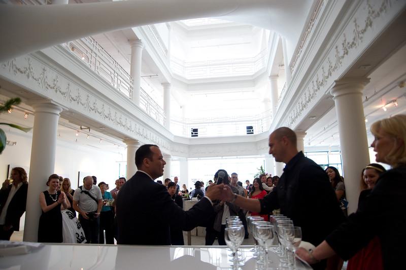 apt3photo chefsseals miami-2737
