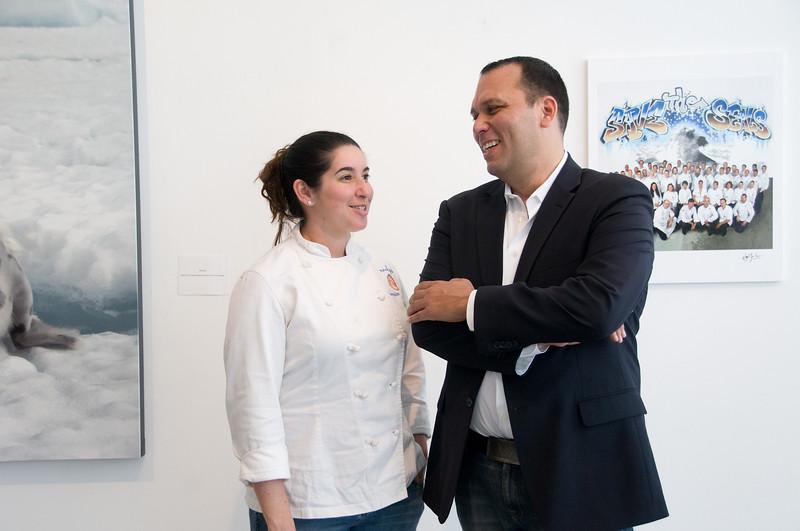 apt3photo chefsseals miami-2641