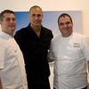 apt3photo chefsseals miami-2679