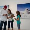 apt3photo chefsseals miami-2348
