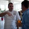 apt3photo chefsseals miami-2589