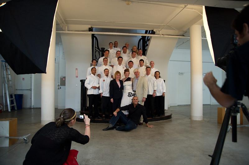 apt3photo chefsseals miami-2293