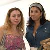 apt3photo chefsseals miami-2929