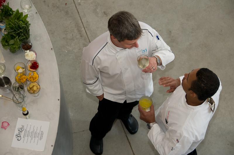 apt3photo chefsseals miami-3061