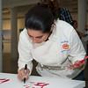 apt3photo chefsseals miami-2434