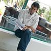 apt3photo chefsseals miami-2619