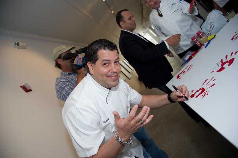 apt3photo chefsseals miami-2411