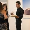 apt3photo chefsseals miami-2950