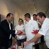 apt3photo chefsseals miami-2423