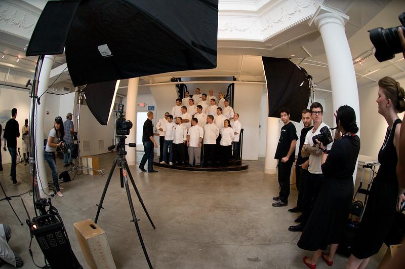 apt3photo chefsseals miami-2699