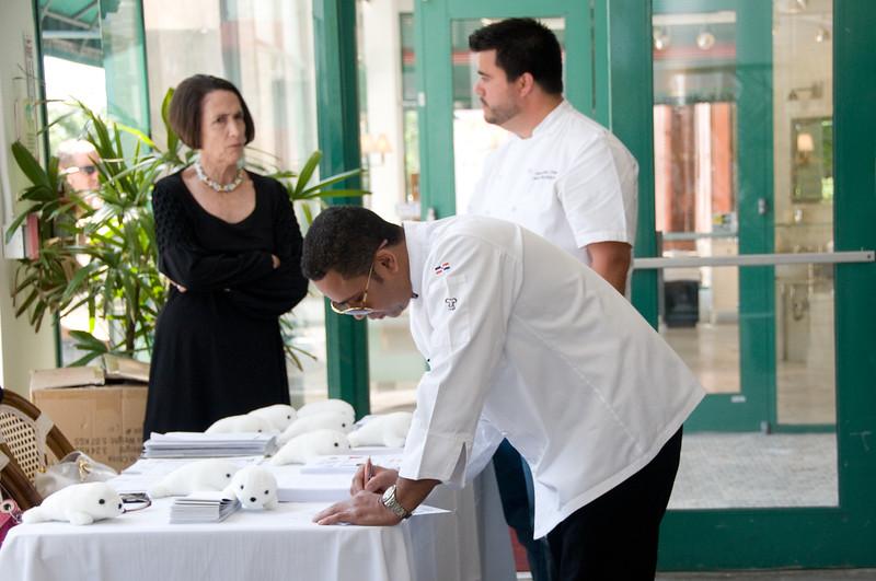 apt3photo chefsseals miami-2636