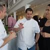 apt3photo chefsseals miami-2383