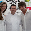 apt3photo chefsseals miami-2185