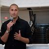 apt3photo chefsseals miami-3292
