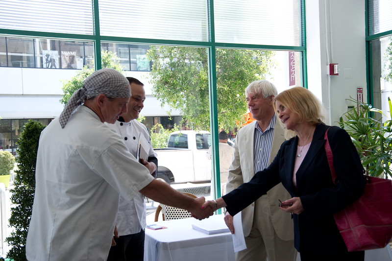 apt3photo chefsseals miami-2114