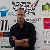 apt3photo chefsseals miami-2166