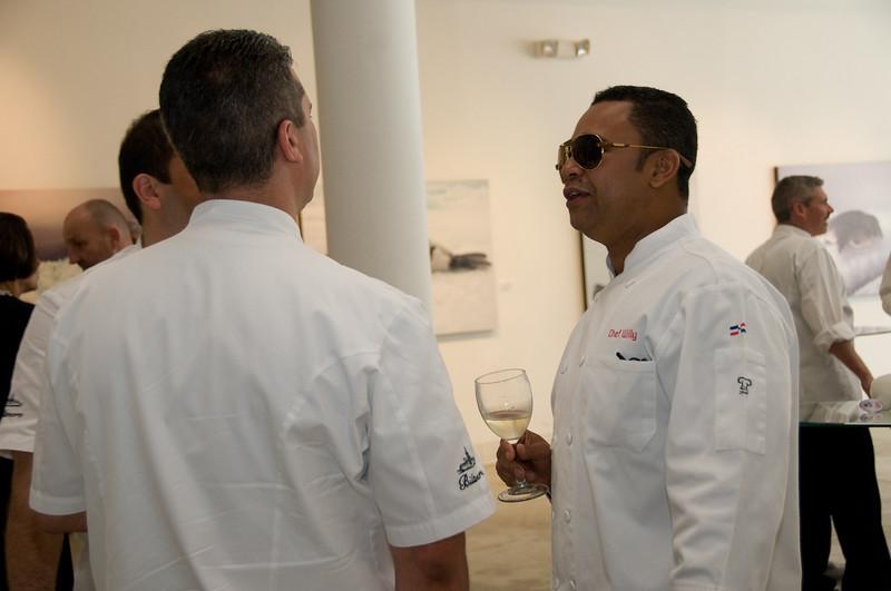 apt3photo chefsseals miami-2685