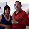 apt3photo chefsseals miami-2603-2