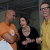 apt3photo chefsseals miami-2537-2