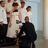 apt3photo chefsseals miami-2274