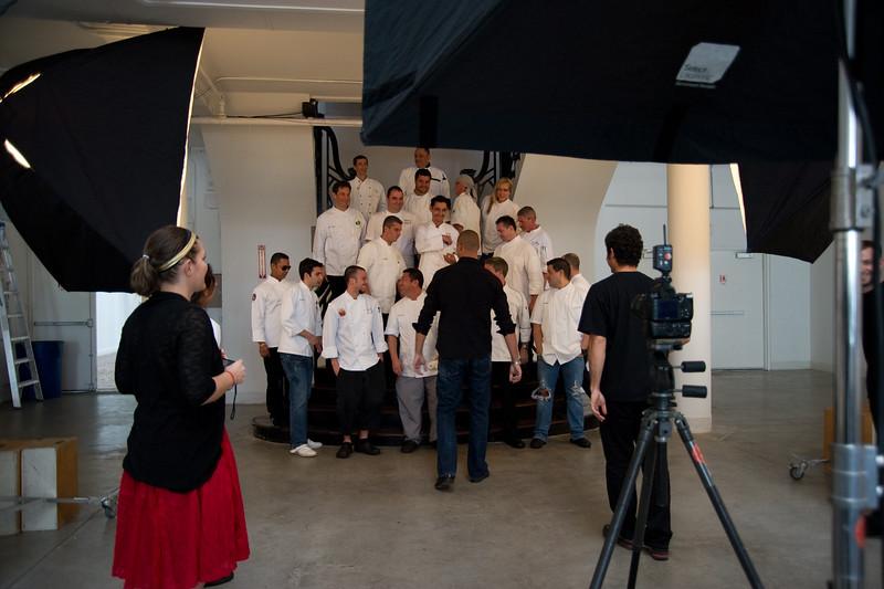 apt3photo chefsseals miami-2213