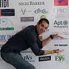 apt3photo chefsseals miami-2549