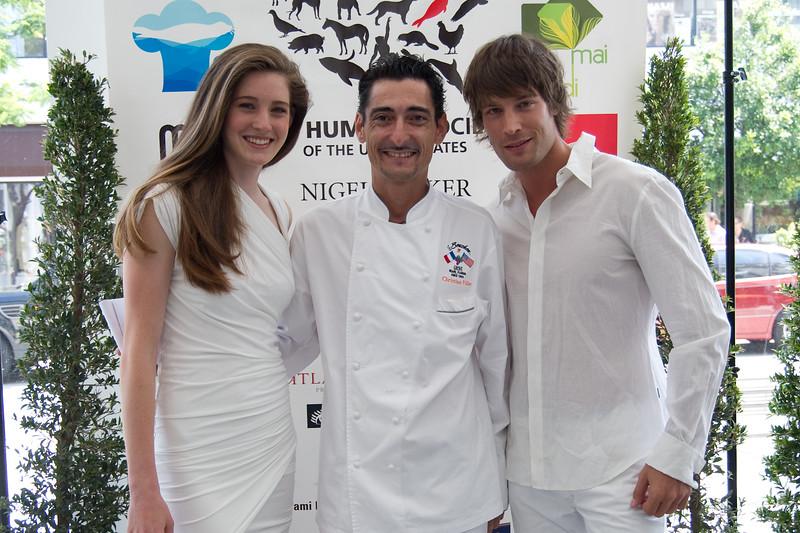 apt3photo chefsseals miami-2156